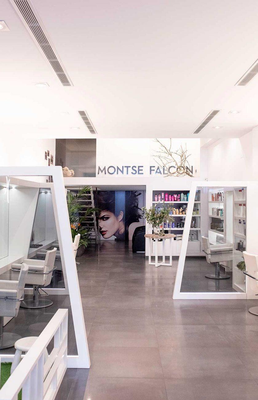 montse-falcon-visor04