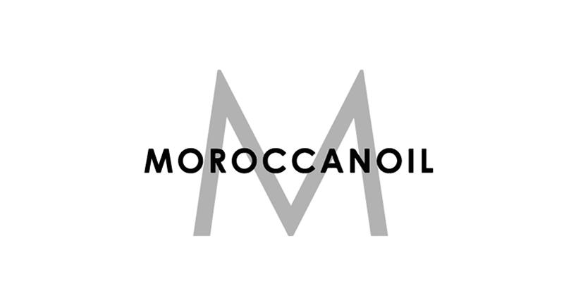 04 morocconoil